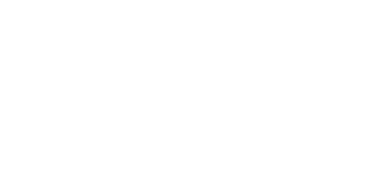 Donate South - The Gut Foundation