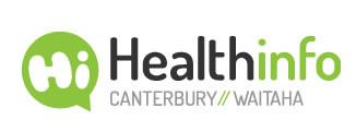 healthinfo