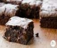 Gluten Free Best Chocolate Brownie Recipe
