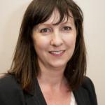 Prof Catherine Stedman 01