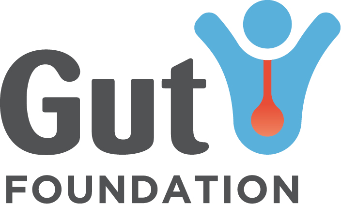 How are Gut Bacteria involved in causing Bowel Cancer?
