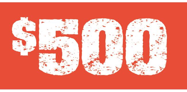 500_button