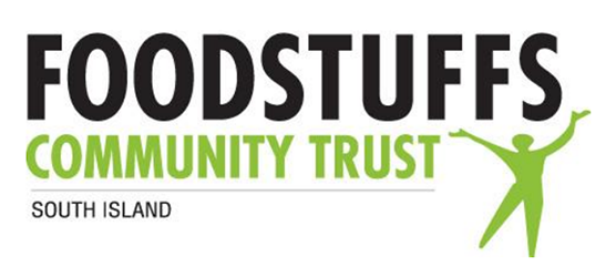 Foodstuffs Community Trust