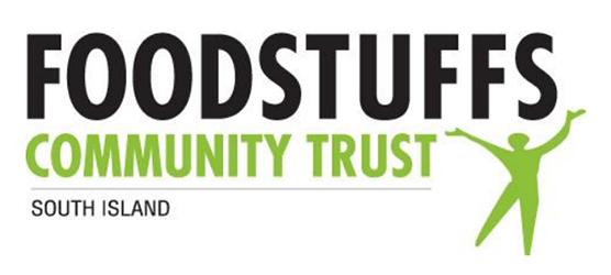 Foodstuffs Community Trust